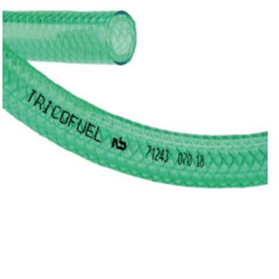 TricoFuel Vert Trans <br /> Vendu au Mètre<br />