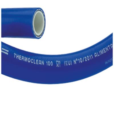 THERMOCLEAN 100 °AL / Mètre