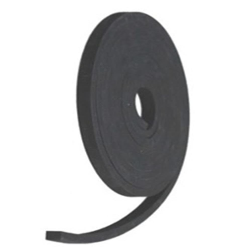 Bande Mousse EPDM Cellulaire NON ADH   [EP 10 mm]   Vendu en Couronne (10 ML)