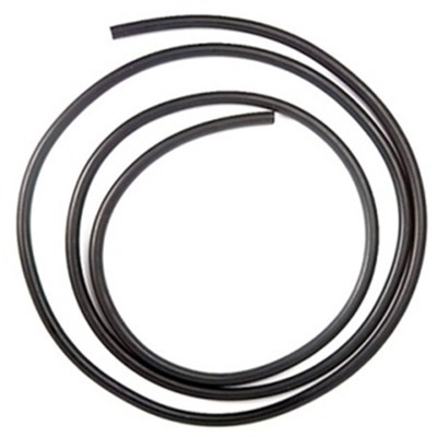 Corde Néoprène   [Ø 3 mm]   Vendu au Mètre