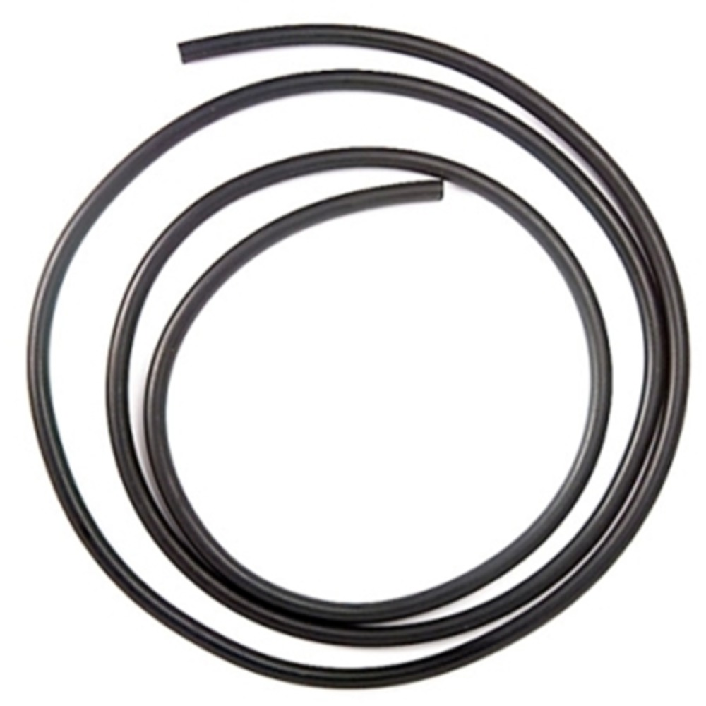 Corde Nitrile   [Ø 2 mm]   Vendu au Mètre