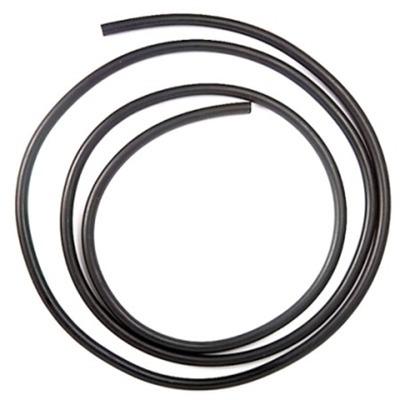 Corde Nitrile <br /> [Ø 2 mm] <br /> Vendu au Mètre<br />