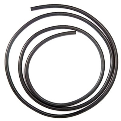 Corde Nitrile   [Ø 5 mm]   Vendu au Mètre