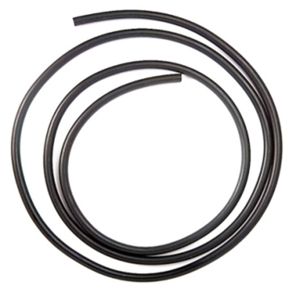 Corde Nitrile   [Ø 8 mm]   Vendu au Mètre