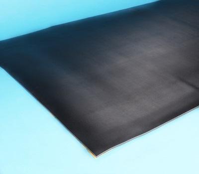 Plastison NU <br /> [EP 8 mm] <br /> Format (1420 x 1500 mm)<br />