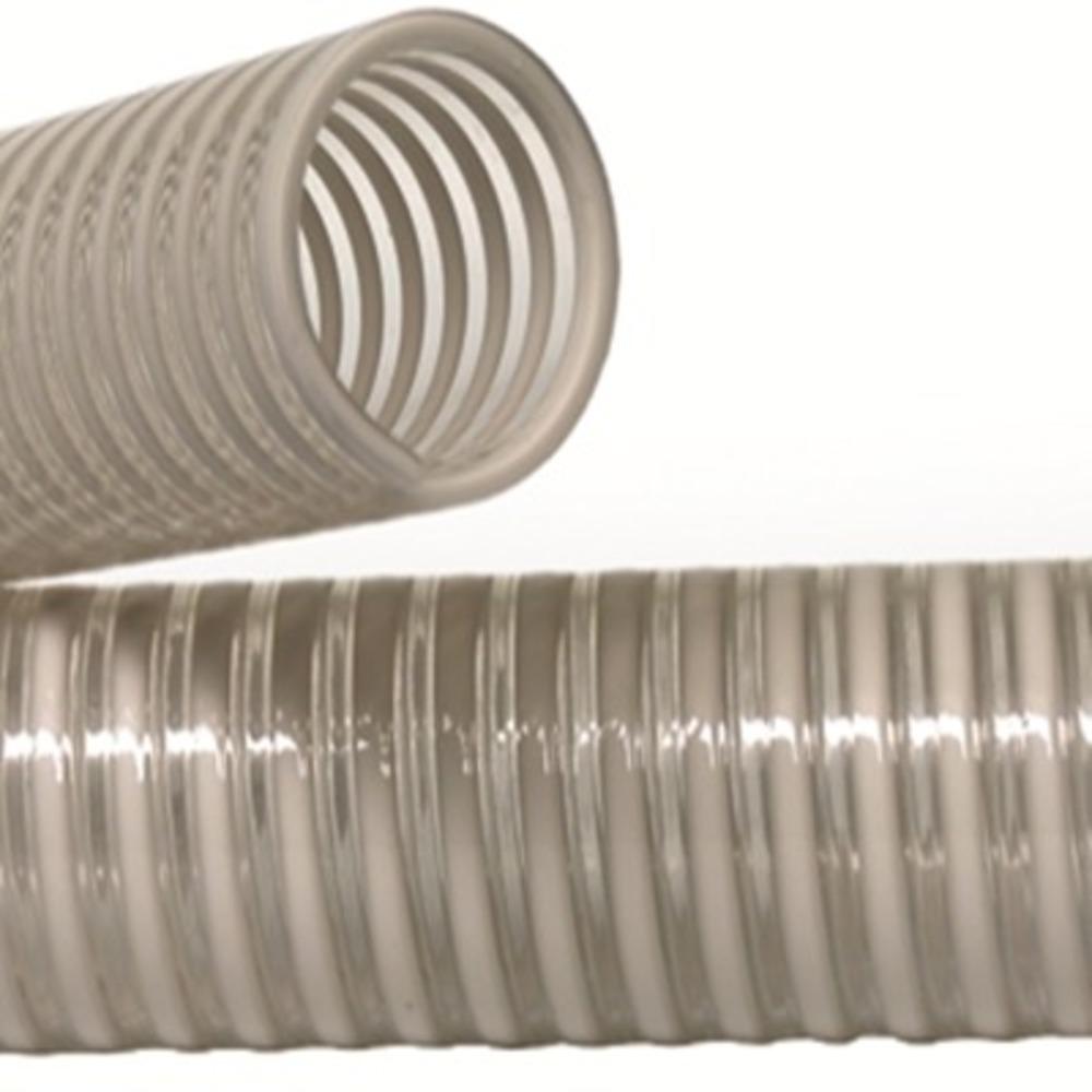 Spirabel SNTS [Ø 151 mm]   Vendu au Mètre