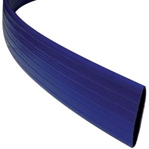 TricoFlat Bleu   Vendu au Mètre