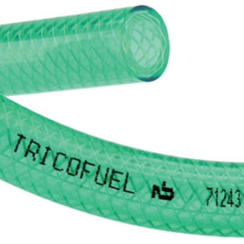 TricoFuel Vert Trans   Vendu au Mètre