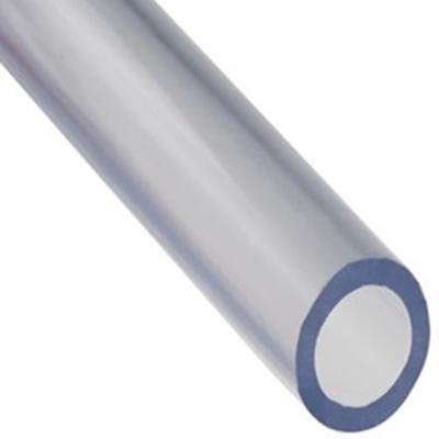 Tube Silicone <br /> Vendu au Mètre<br />
